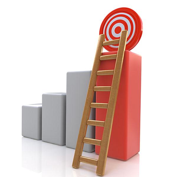 Найдите свои преимущества и таланты